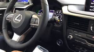 lexus dealership hingham how to pair your cell phone via bluetooth to a 2017 lexus rx 350