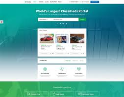 free responsive html templates 20 best free responsive bootstrap html5 templates