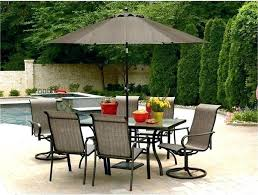 outdoor furniture covers walmart chair cover patio cushion of