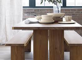 Crate And Barrel Dining Room Tables 74 Best Dining Tables Images On Pinterest Kitchen Tables Dining