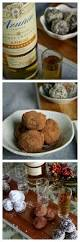 thanksgiving food ideas pinterest best 25 chocolate tequila ideas on pinterest alcoholic desserts