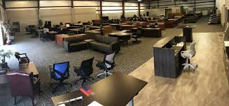 Office Furniture Consignment Stores Near Me Office Furniture Connection Office Furniture Greater