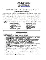 Job Description Of Hostess For Resume Sample Resume Waitress Download Job Description Sample Resume