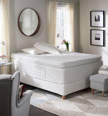 Stylish Bed Frames Imposing Beds Bedroom Furniture Eizw Info