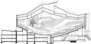 94 Best Architecture Hans Scharoun Images On Pinterest Hans - hans scharoun philharmonie berlin uni pinterest