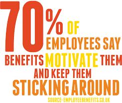 glow engaging employee benefits sodexo