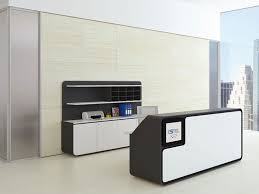 Small Reception Desk Small Reception Desk Ideas Recessed Medicine Cabinet Bathroom