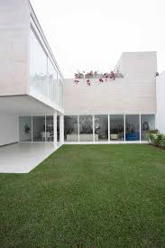 architecture interior home in san isidiro decoration using