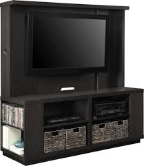 furniture tall tv stand with mount wall mounted tv shelf ideas