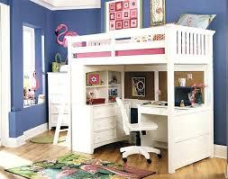 lit mezzanine avec bureau int r lit mezzanine bureau fille excellent exceptional lit mezzanine ikea