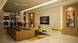 malaysia home interior design malaysia interior design terrace house interior design designers