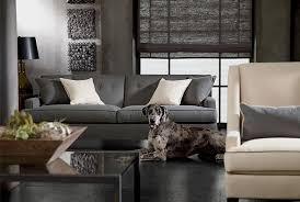 Ethan Allen Hepburn Sofa Ethanallen Com Ethan Allen Furniture Interior Design