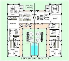 house plans with pool jijibinieixxi info