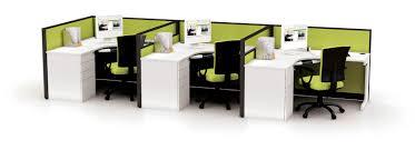 Modular Desks Office Furniture Modular Desk Furniture Office Workstation Design Small Computer