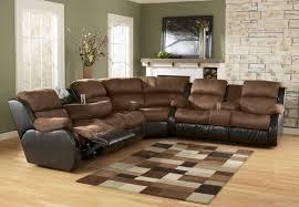 Sectional Living Room Sets Sale Living Room Sectional Living Room Sets Awesome Furniture Living