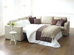 apartment size sofas toronto calgary sofa with chaise lounge