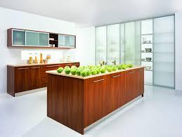 Modular Kitch Modular Kitchens In Hyderabad Luxus India