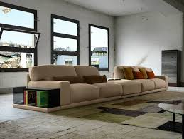 7 Seat Sectional Sofa by 150 Best Furniture Images On Pinterest Corner Sofa Fabric Sofa