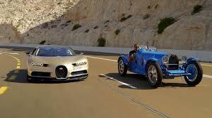 old bugatti the pur sang bugatti type 35 chris harris drives top gear