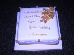 26th wedding anniversary 26th wedding anniversary wishes for parents tbrb info tbrb info