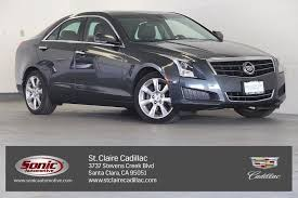 used 2012 cadillac ats used 2014 cadillac ats for sale pricing features edmunds