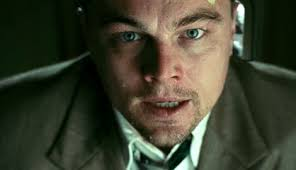 Shutter Island Meme - shutter island or the hole in scorsese s brain by eileen jones