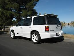 Ford Explorer 1991 - explorer saleen owners and enthusiasts club soec u2013 aiding