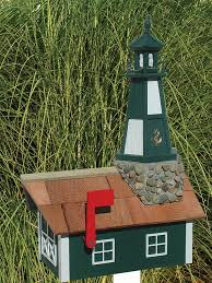 Nautical Themed Mailboxes - 173 best fun mailboxes images on pinterest mail boxes