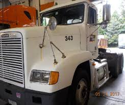 freightliner fld120 in north carolina for sale used trucks on