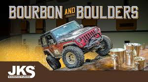jeep adventure logo jeep accessories u0026 jeep parts jks manufacturing