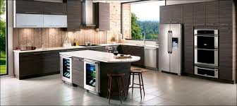 Kitchen Cabinet Prices Home Depot - kitchen cabinet manufacturers kitchens for sale metal kitchen