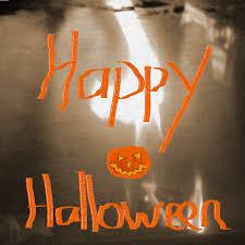 is halloween a national holiday holiday u2013 robert j dudley