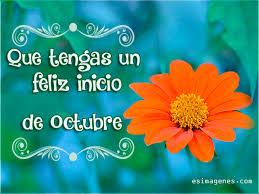 imagenes feliz octubre asistencia octubre 3 9 2016 regional