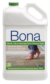 Kitchen Floor Cleaner by Flooring Bona Laminate Floor Cleaner Kit Refill Reviews Msds 49