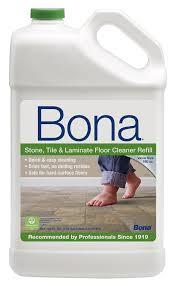 Lowes Laminate Floor Cleaner Flooring 71xufyxmlal Sl1500 Impressive Bona Laminate Floor