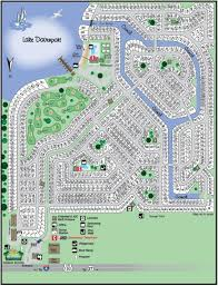 Map Orlando Fl by Outdoor Resorts At Orlando Inc 2 Photos Clermont Fl Roverpass