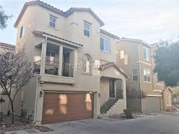 3 story homes 3 story homes for rent