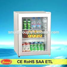 refrigerateur bureau mini frigo de bureau mini racfrigacrateur mc cool noir mini frigo