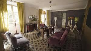 chambre avec vue saignon provence bed and breakfast chambre avec vue saignon booking com