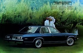 curbside classic 1977 chevrolet nova u2013 incognito camaro
