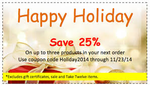 gift coupon templates sales templates