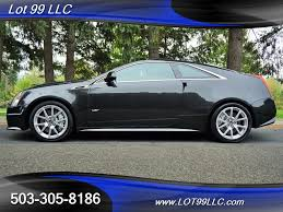 2012 cadillac cts v for sale 2012 cadillac cts ctsv 6 2l supercharged v8 556hp cts v for sale