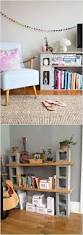 Ideas To Decorate Home 10 Cool Ideas To Decorate Your Home With Concrete Blocks