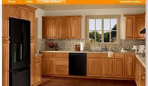 Kitchen Cabinet Refinishing Kits Kitchen Cabinet Refinishing Kit 9 Judul Blog