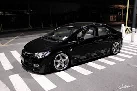 honda drift car honda civic fd jdm custom u0026 drift cars pinterest honda