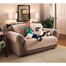 Discount Sofas Ireland Buy Sofa Covers Online Canada For Sale Toronto Cheapest Uk 11359