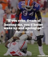 Florida Gator Memes - florida gators football quotes quotesgram go gators pinterest
