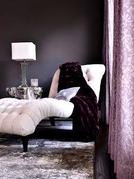 best 25 bedroom seating areas ideas on pinterest bedroom