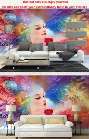 wholesale bedroom wallpaper beauty we need distributors wall decor
