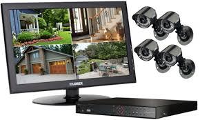 interior home security cameras exterior surveillance cameras for home home interior design ideas